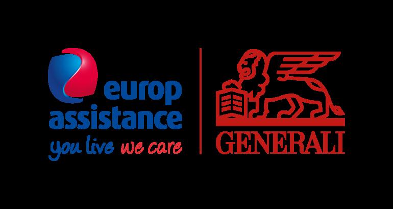 Europe_assistance_generali