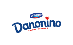 danonino-logo
